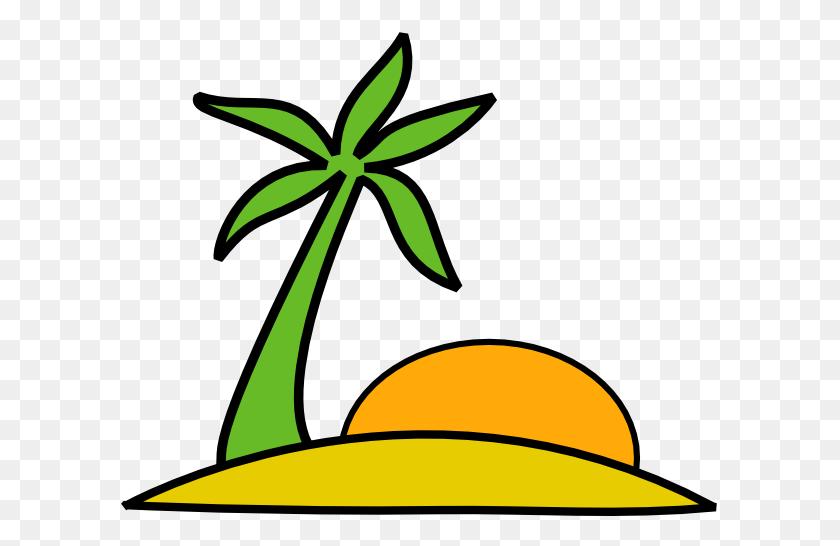 Vacation Clip Art Look At Vacation Clip Art Clip Art Images - Vacation Images Clip Art
