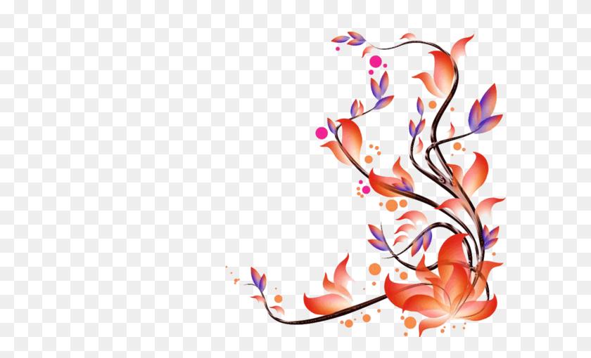 Vactor Flower Free Images - Dahlia Flower Clipart