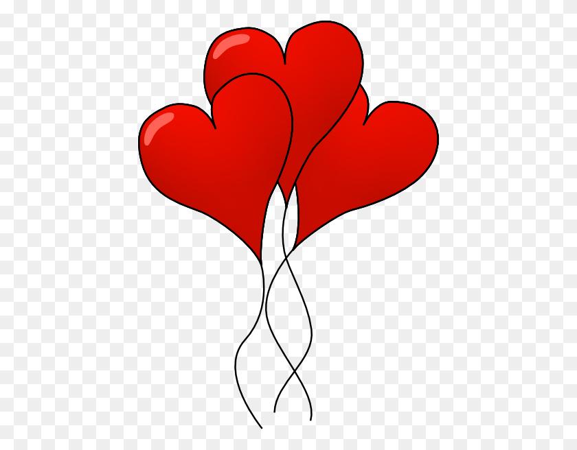 Valentine Clipart Free Valentine Clip Art Free Images - Funny Valentine Clipart