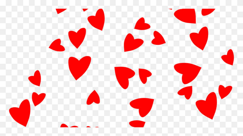 1200x630 Valentine Day Clip Art - Valentines Day Images Clip Art