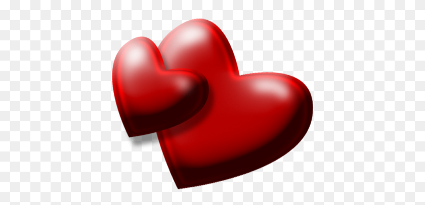 400x346 Valentine Day Pictures Png Transparent - Valentines Day PNG