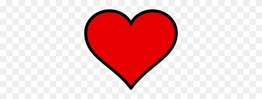 Valentine Heart Clip Art - Valentine Heart Clipart Black And White