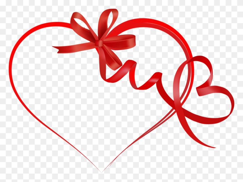 Valentine Png Hd Transparent Valentine Hd Images - Valentine PNG