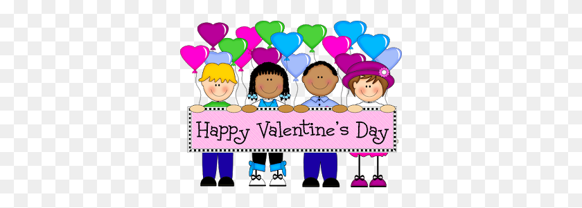 Valentines Day Clipart For Sharing On Valentines Day - Valentines Day Clipart Black And White