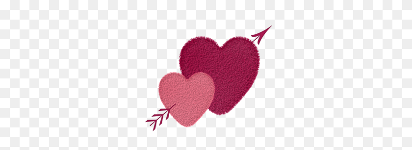 Valentines Day Images - Valentine Heart PNG
