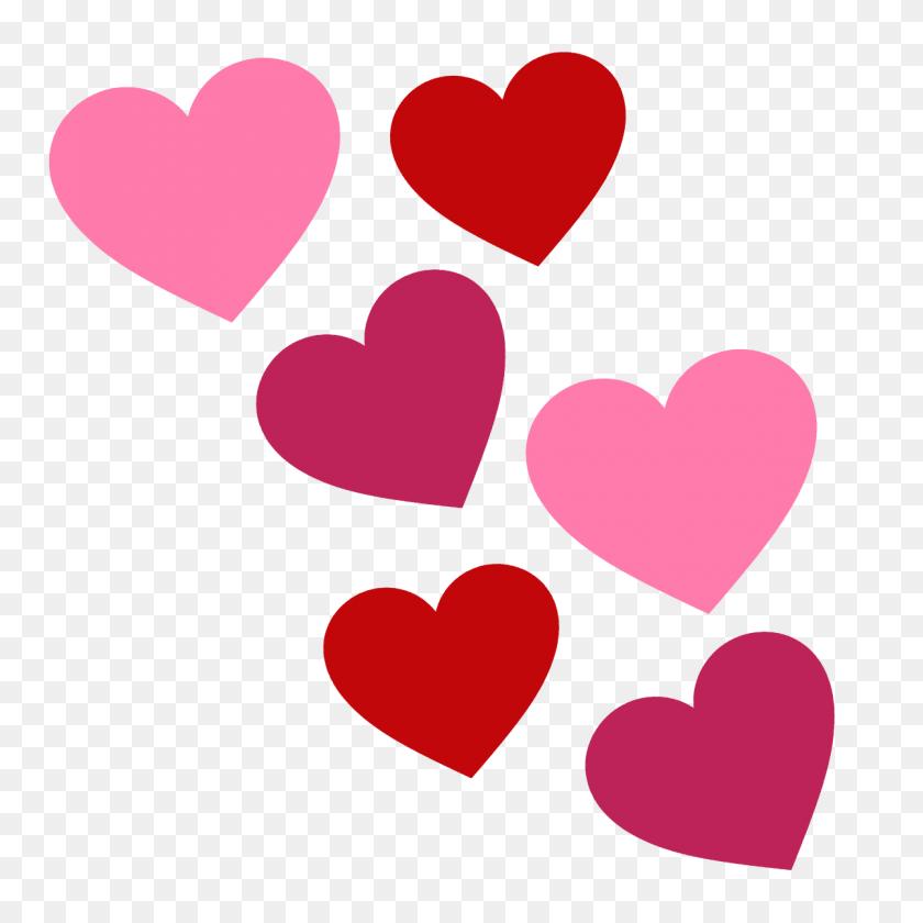 1200x1200 Valentines Day Images Clip Art Clipart - Valentines Images Clip Art