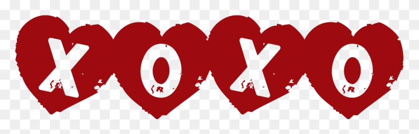 Valentines Day Valentine Day Clip Art Clipart Image - Valentines Day Clipart