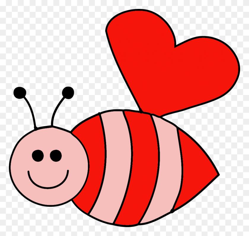 Valentines Day Valentine Day Clip Art Free Free Clipart Images - Valentines Day Clipart