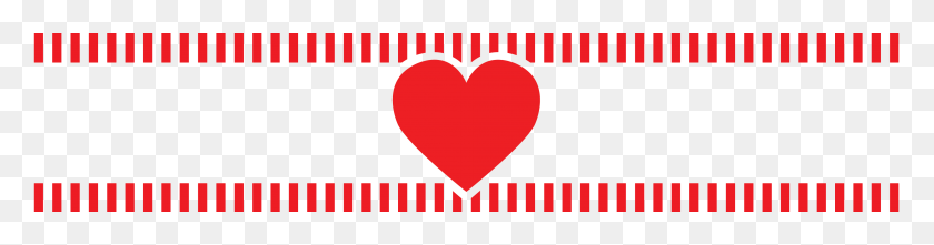 4033x833 Valentines Day Walking Mini Break Keswick Lake District - Valentines Day PNG