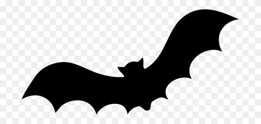 Vampire Bat Drawing Graphic Designer Mammal - Vampire Bat Clipart