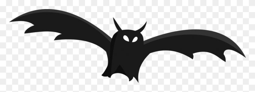 Vampire Bat Youtube Computer Icons Download - Vampire Bat Clipart