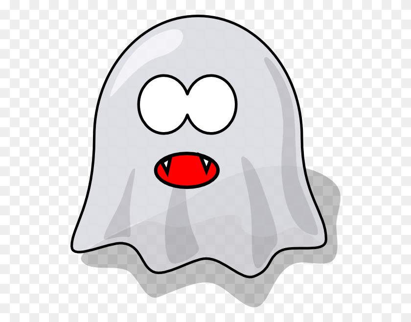 Vampire Ghost Clip Art - Vampire Fangs Clipart