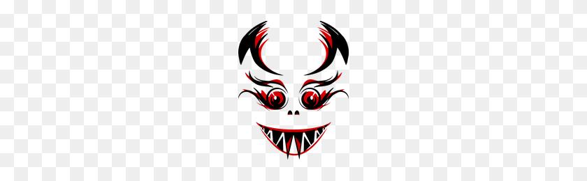 Vampire Png Transparent Vampire Images - Vampire PNG