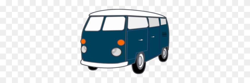 Van Clip Art Look At Van Clip Art Clip Art Images - Moving Truck Clipart Free