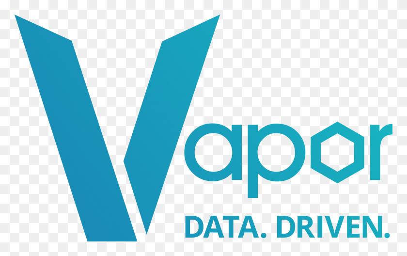 Vapor Io Data Driven Logo Vapor Io - Vapor PNG