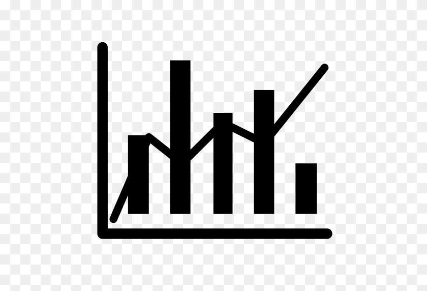 512x512 Variable Loss Parameter Management, Business Loss, Dollar Icon - Loss PNG