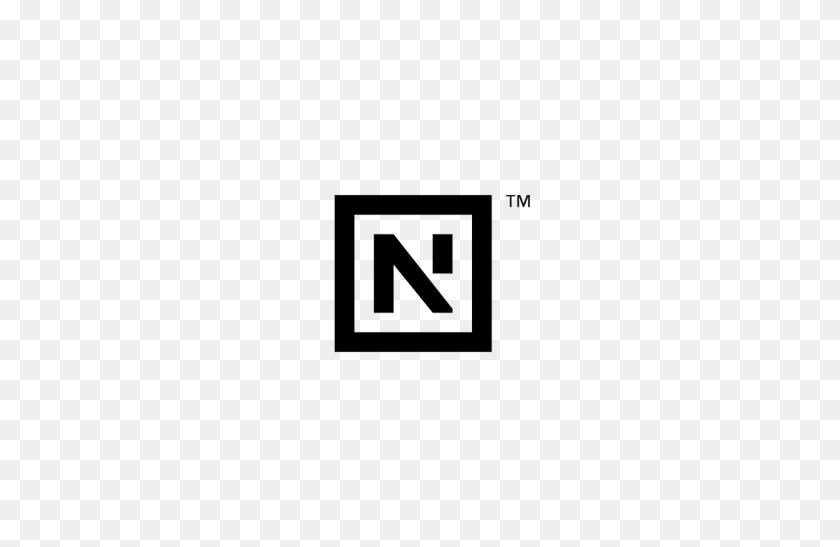 Various Logos On Behance Logo + Branding Logos - Behance Logo PNG