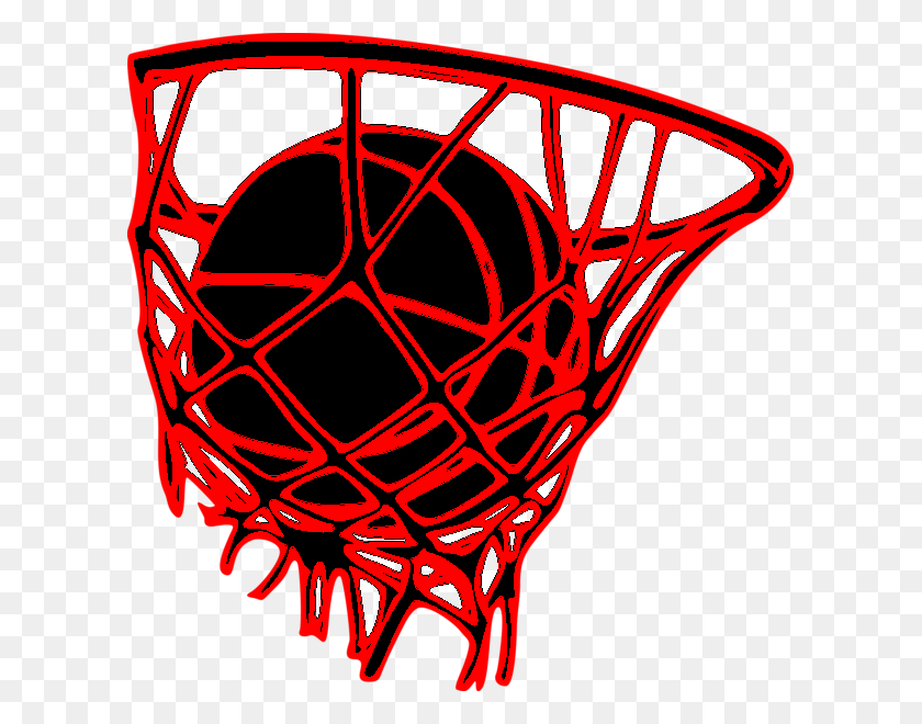 Varsity Girls Basketball - Girls Basketball Clipart