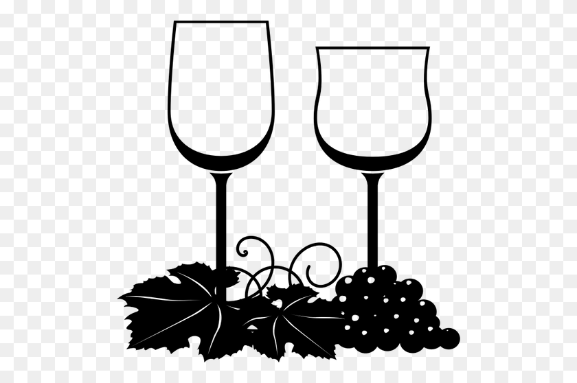 Wine and cheese clipart, commercial   Pre-Designed Illustrator Graphics ~  Creative Market