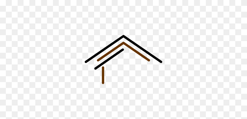 Vector Construction House Logo Download Vector Logos Home Roof Repair Clip Art Stunning Free Transparent Png Clipart Images Free Download