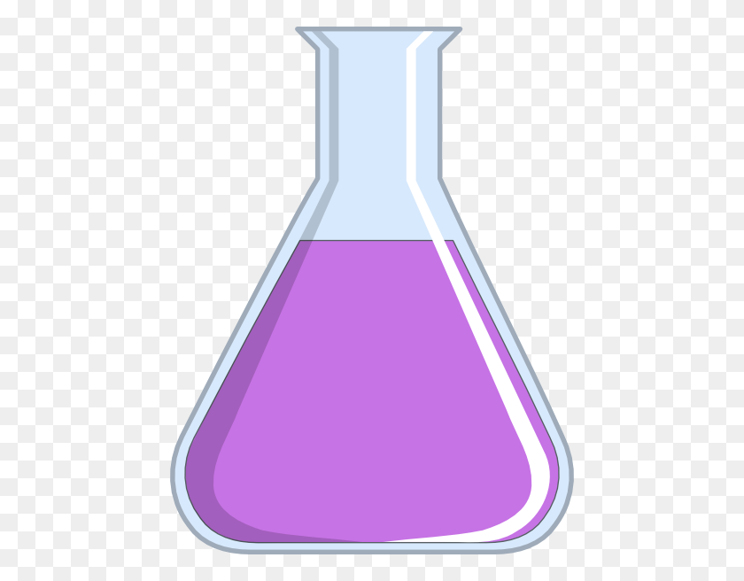 Vector Free Vectors Download - Organic Chemistry Clipart