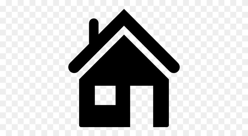 Vector House Outline Set Download Free Art Stock Clip Art - House Clipart Outline