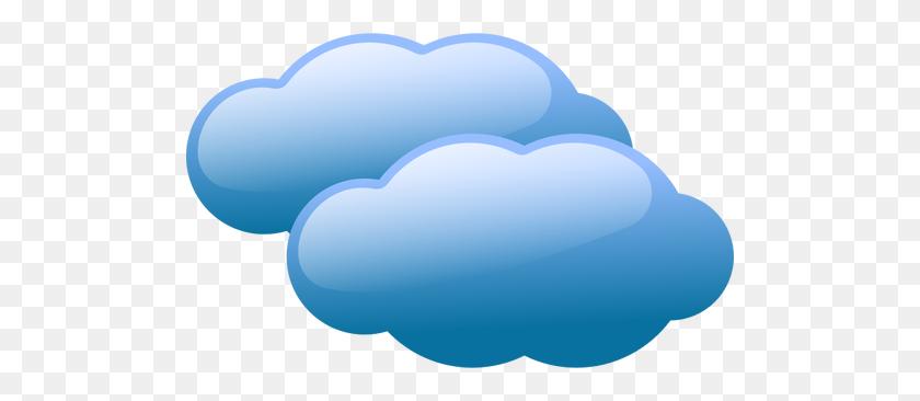 Transparent Cloudy Png - Cloud Clipart Transparent Background, Png Download  - vhv