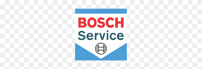 Vector Logo Download Free Bosch Service Logo Vector Vector Logo - Bosch Logo PNG