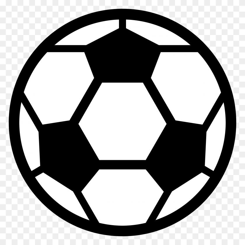 Vector Soccer Ball Clip Art Free Vector For Download - Girl Kicking Soccer Ball Clip Art