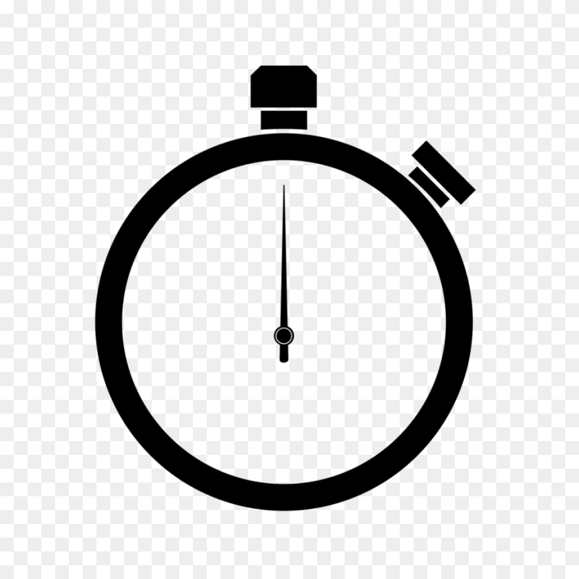 Stopwatch Png Icon - Stop Watch Clip Art – Stunning free transparent