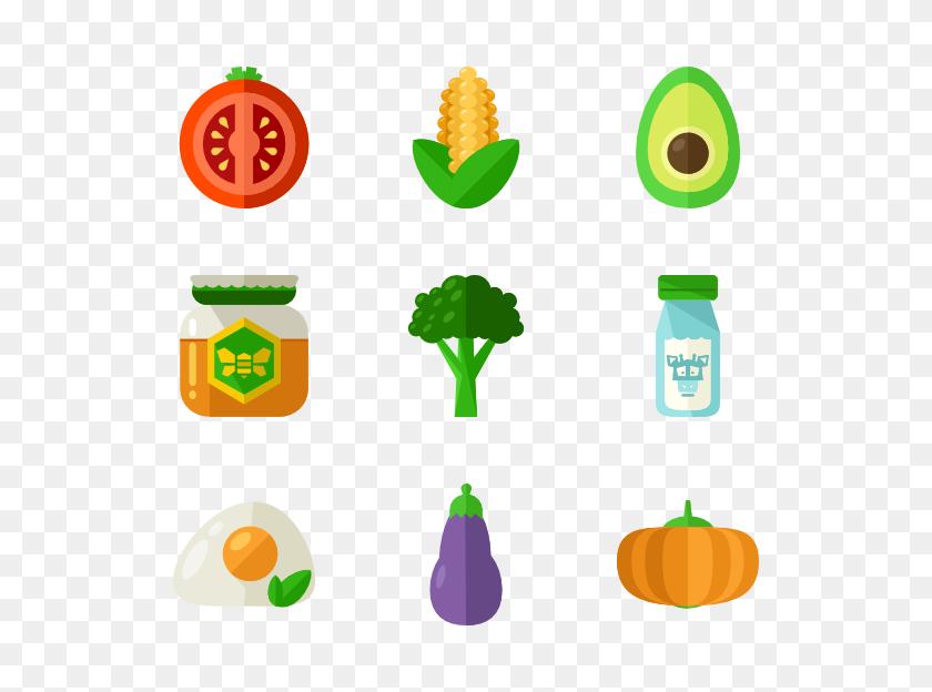 Vegan Icon Packs - Vegan PNG – Stunning free transparent png