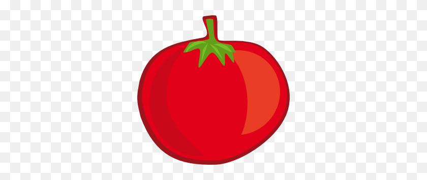 Vegetable Clip Art Border - Vegetable Border Clipart