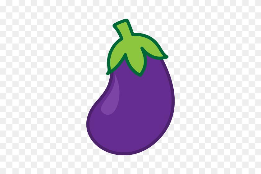 Vegetable Clipart - Vegetable Border Clipart