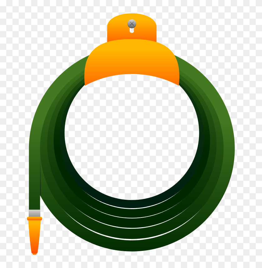 Vegetable Garden Clip Art - Vegetable Garden Clipart