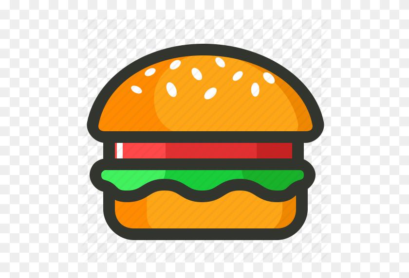 Veggie Burger Cliparts Free Download Clip Art - Burger Patty