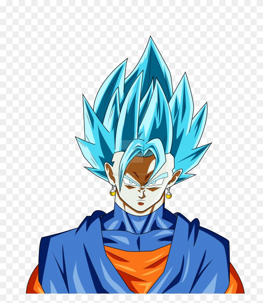 Goku Dragon Ball Super Png Png Image Dragon Ball Super Png