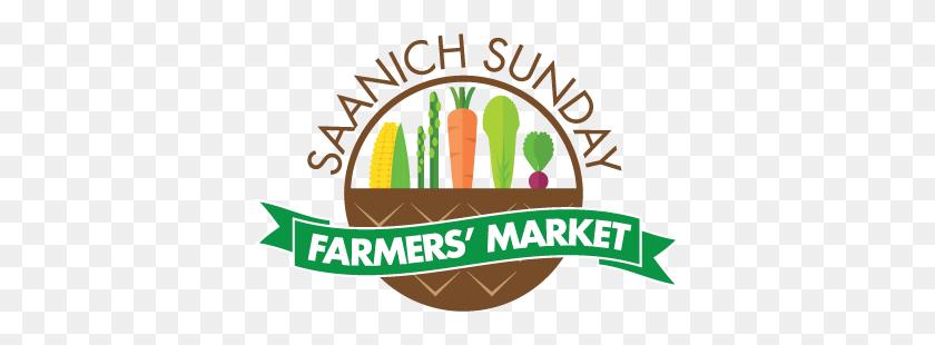 384x250 Vendors - Free Farmers Market Clipart