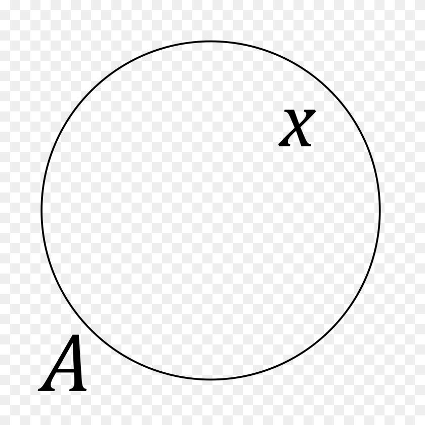 Venn Diagram - Venn Diagram PNG