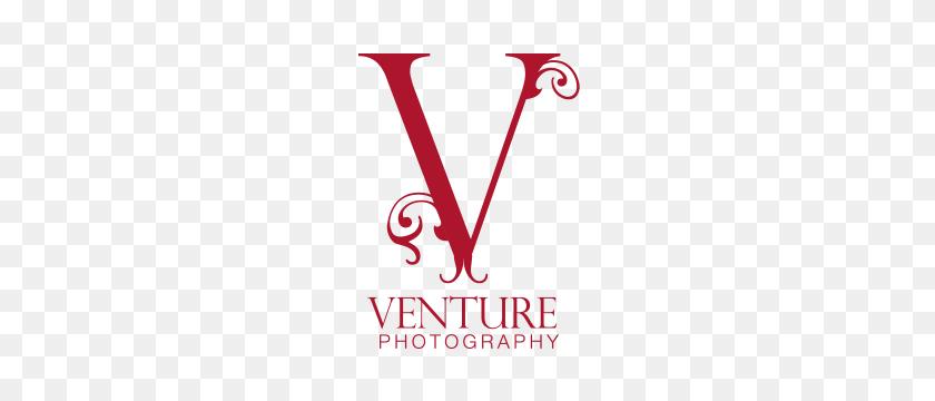 Venture Photography Logo - Photography Logo PNG