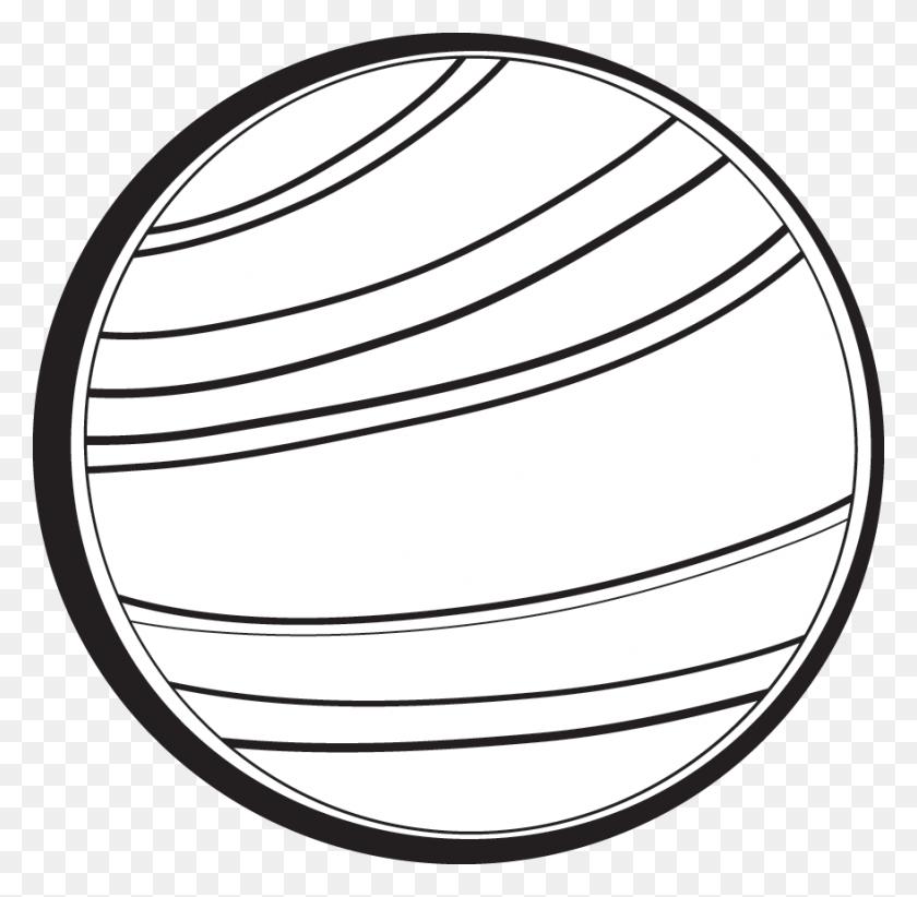 Venus Planet Clipart - Planet Clipart
