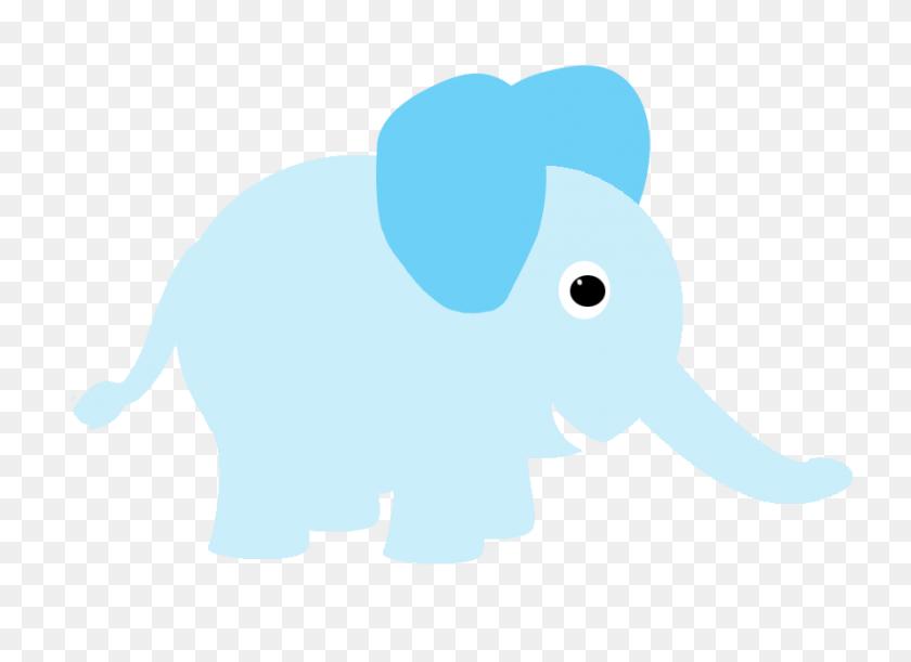 886x627 Vertebrate Elephant Cartoon Clip Art - Baby Elephant PNG
