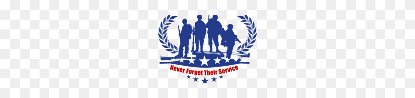 Veteran Clip Art Free Free Veterans Clipart Download Free Memorial - Free Memorial Day Clip Art