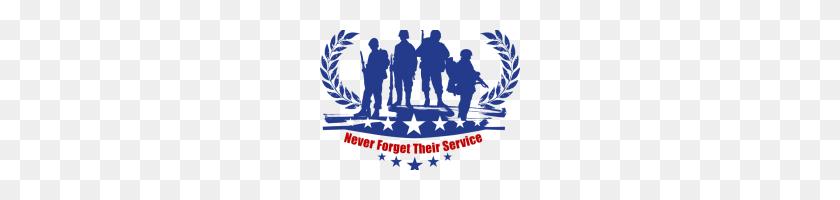 Veteran Clip Art Free Free Veterans Clipart Free Veterans Day Clip - Memorial Day Clip Art