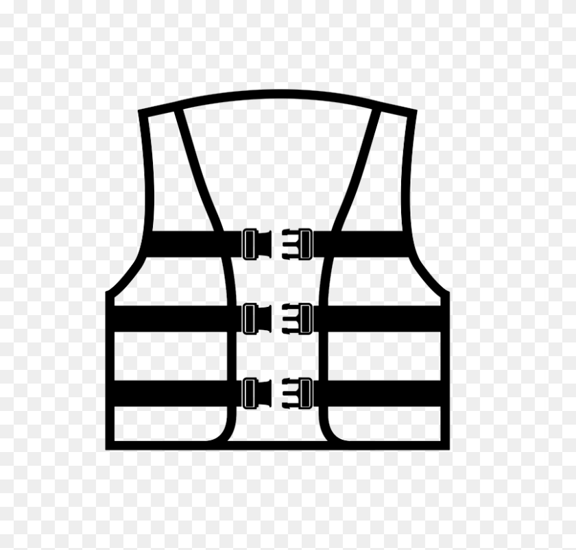 Veteran Sea Kayaking Resiliency Training - Veterans Day Black And White Clipart