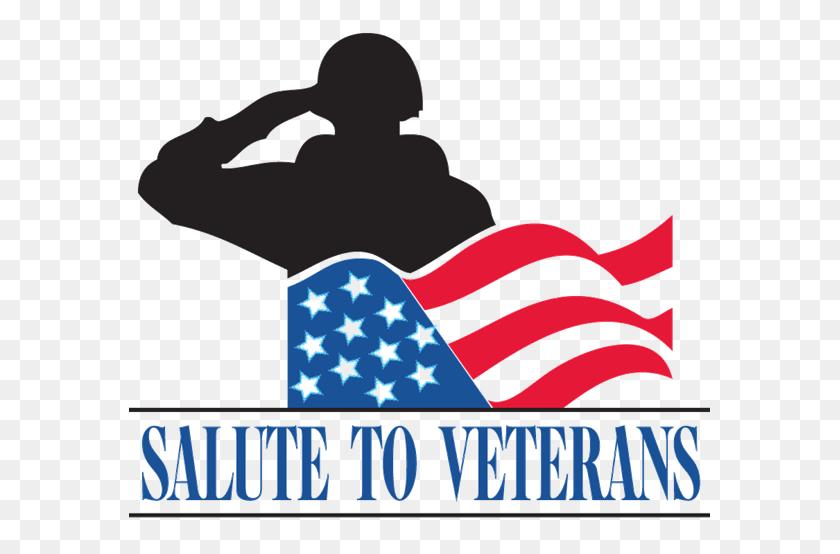Free clip art of veterans day clipart 9 - Clipartix