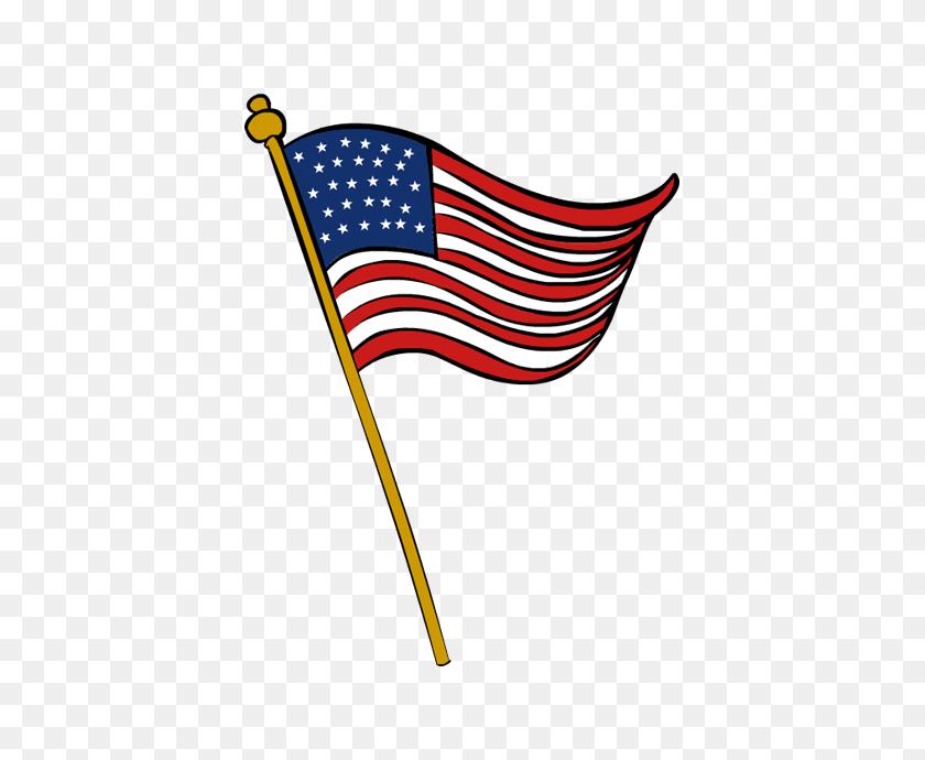 Veterans Day Clipart Clipart Crossword - Thank You Veterans Clipart