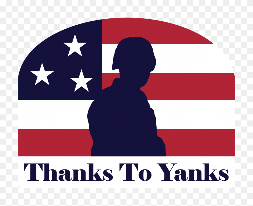 Veterans Day Clipart Happy Veterans Day Free Clipart Images - Veterans Day Clipart Black And White