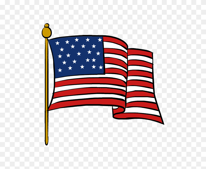Veterans Day Cliparts, Happy Veterans Day Clip Art Graphics - Usa Flag Clipart Black And White