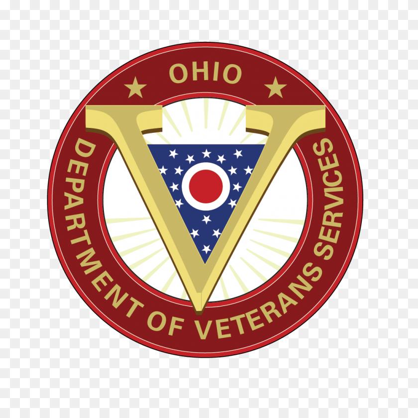 Veterans Prod Esue Ohio Ohio Departments Of Veterans - Veteran PNG