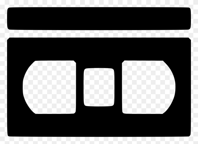 Vhs - find and download best transparent png clipart images